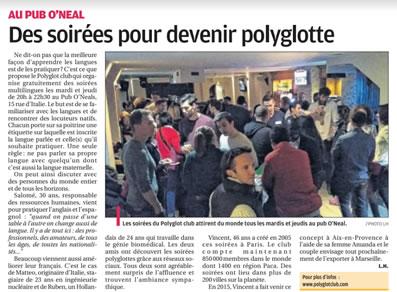 polyglot-club-la-provence_THUMB.jpg