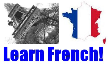 Practice Speaking French Every Day - ThoughtCo