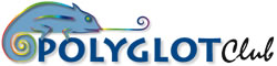 Back to Polyglot Home page