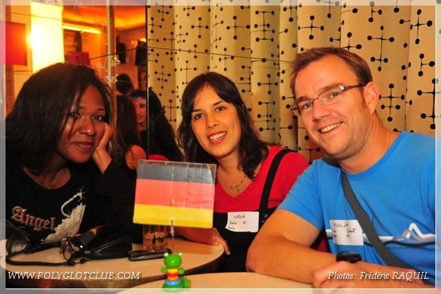 site de rencontres portugais gratuit caractéristiques des sites de rencontres en ligne