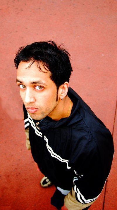 sarv3sh profile large picture