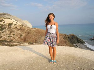 member Vavvi - Teach Russian learn English