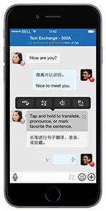 Hellotalk - the Best Free Language Exchange App