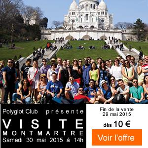 WEEKEND International Mont Saint Michel 24 et 25 mai 2015