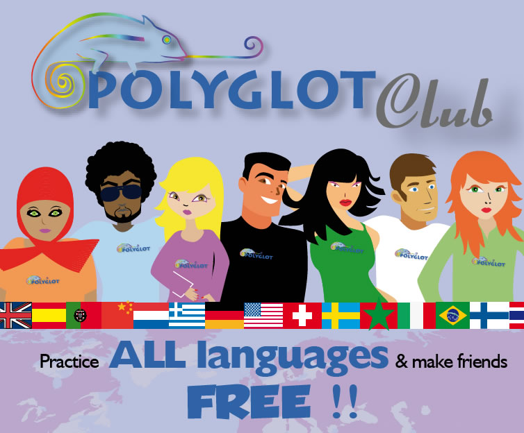 How to learn bulgarian language