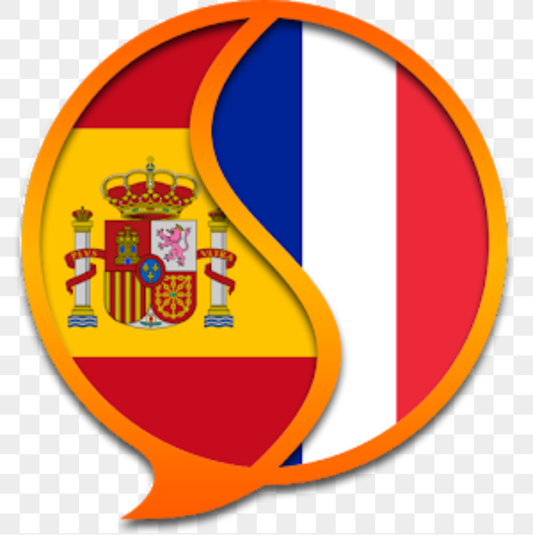 Traducción francés / Cursos / Ayuda con el francés