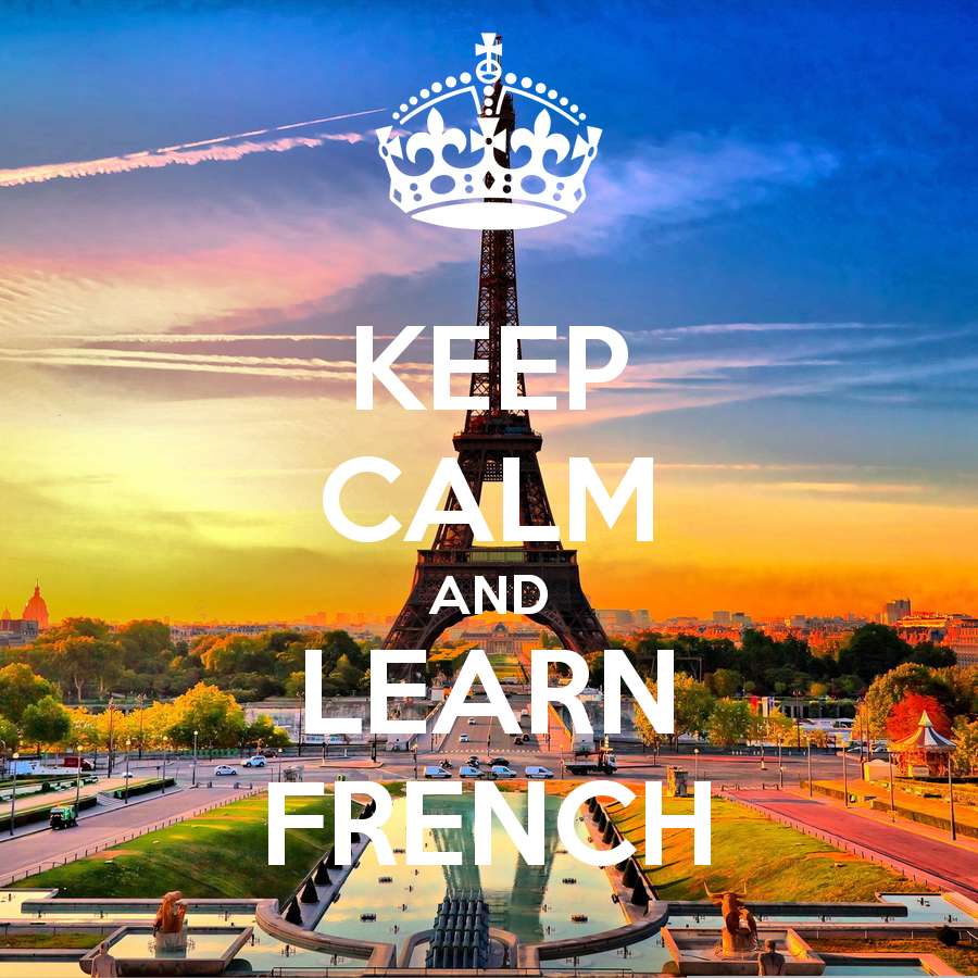 French teacher online