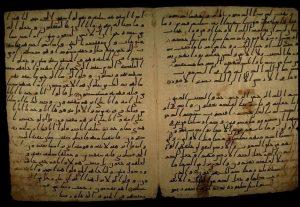 Apprendre l'arabe classique et dialectal