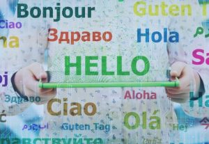High-quality  medical and marketing Translations – Italian, English and Spanish