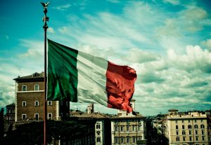 italian language online lessons