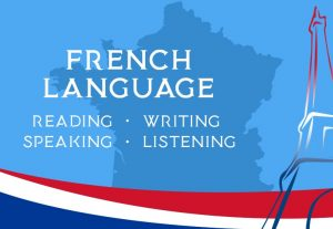 French language online courses