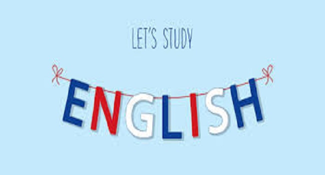 I can create and edit content in English language. I can als...