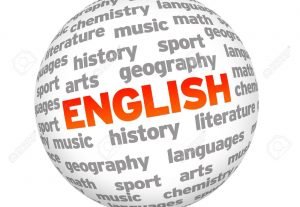 English -Arabic teacher