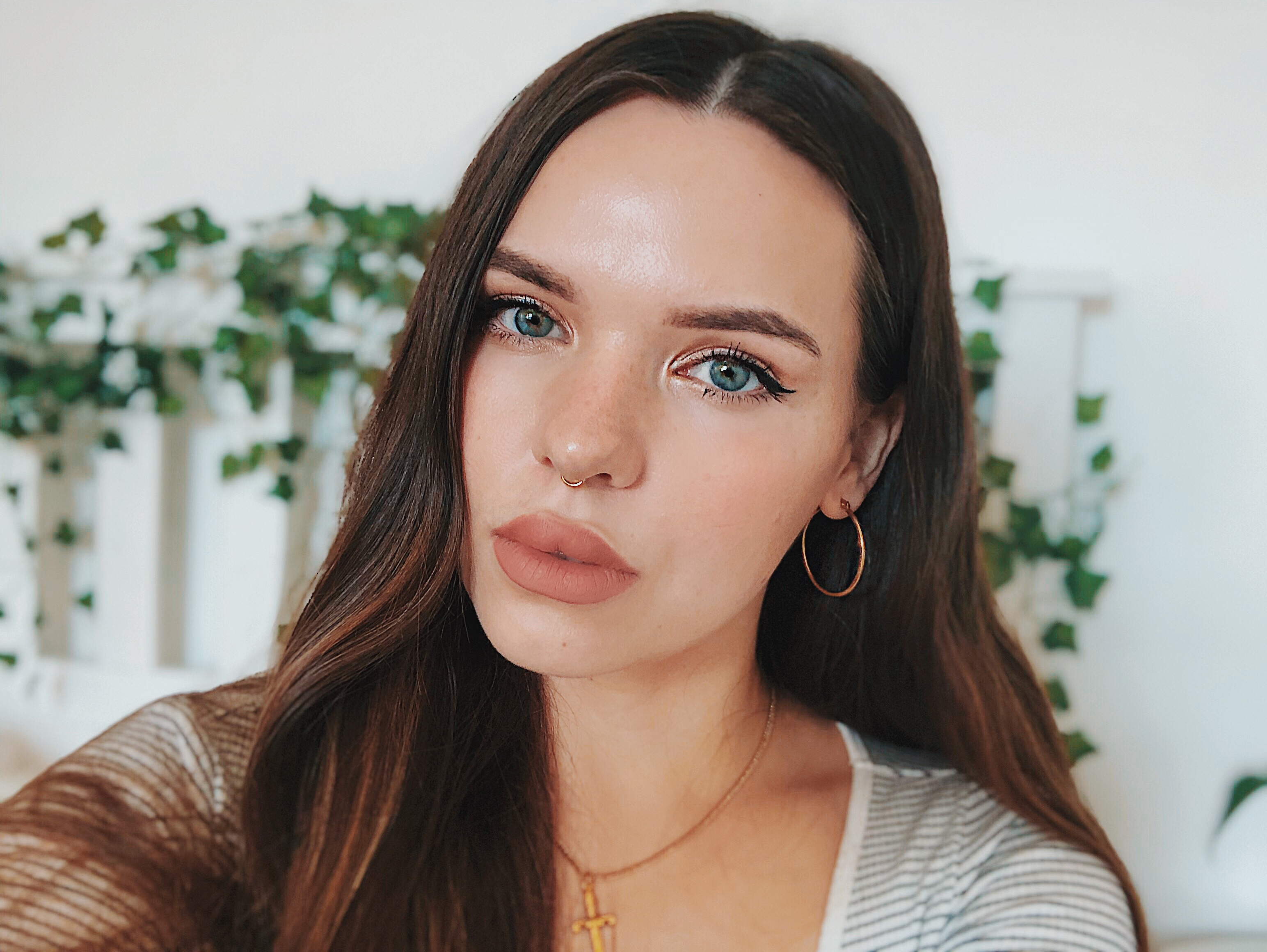 Bilingual Russian/Italian teacher