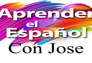 Enseño Español-