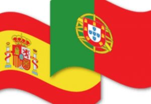 PORTUGUESE AND SPANISH LESSONS