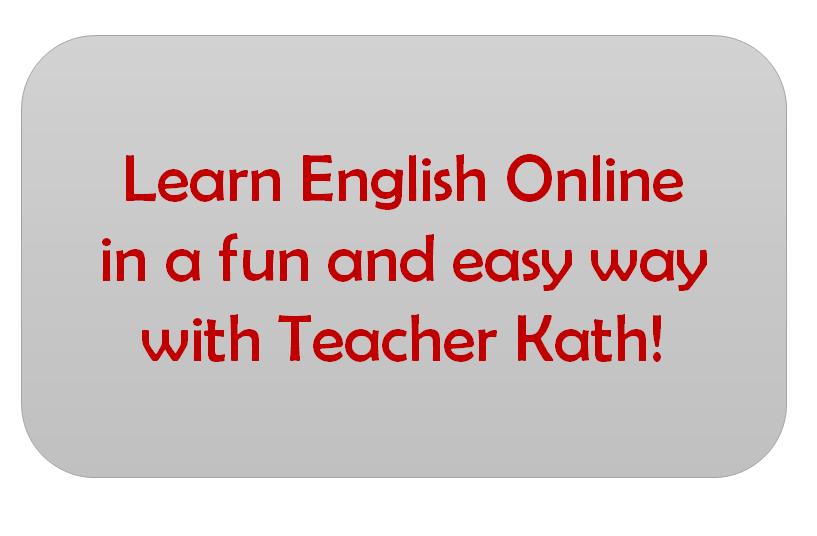 Online English Tutor