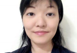 Japanese Online Teacher