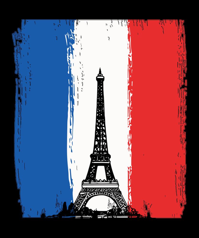 BASIC FRENCH ONLINE!