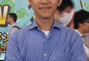 Bahasa Indonesia conversation partner