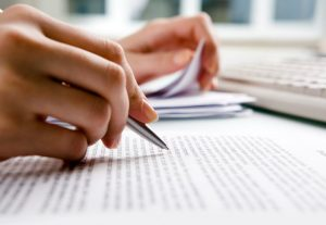Writing is my best Hobby! Creativity, Suspense and all the wonderful things!