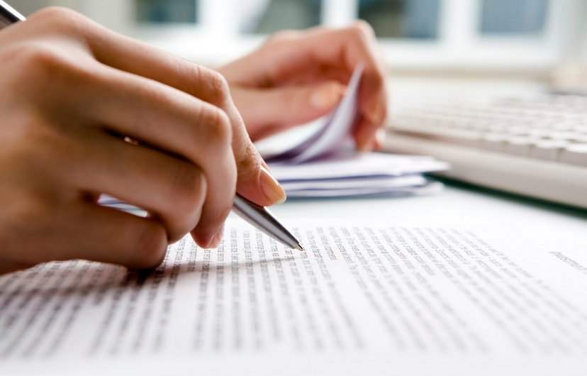 Writing is my best Hobby! Creativity, Suspense and all the w...