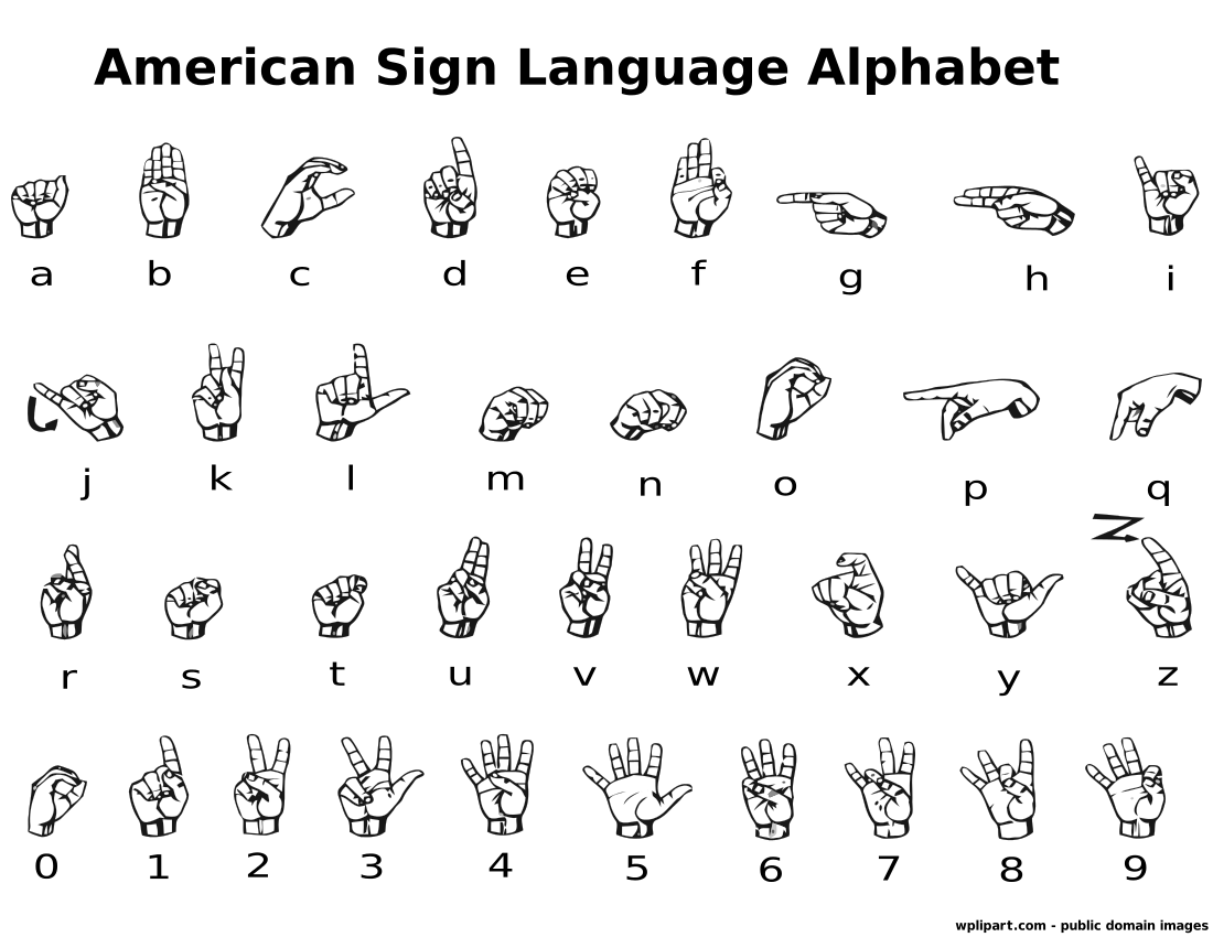a personal recount on learning the american sign language To begin the process of learning conversational sign language, contact your state affiliate of the national association of the deaf (nad) for referrals to local colleges, universities, schools, and community-based associations offering adult sign language classes.
