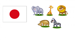 Animals-Japanese.png