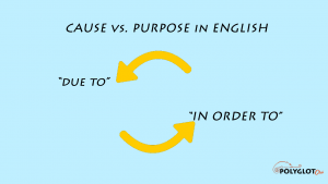 Cause-vs-purpose-in-English-Polyglot-club-wiki.png