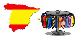 Clothes-in-Spanish.jpg