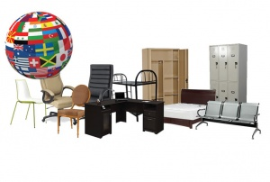 Furnitures In Many Languages Jpg