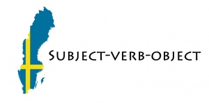 Subject-verb-object-Sentense-structure-Swedish.jpg