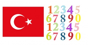 Turkish-numbers-and-counting.jpg