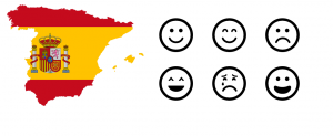 Feelings-and-Emotions-in-Spanish.png