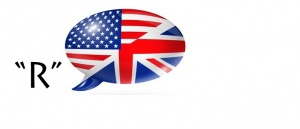 The-r-sound-in-british-or-american-english-2.jpg