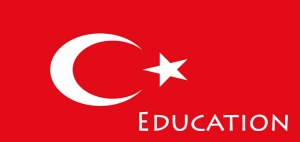 Education turkey.jpg