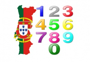 Learn-to-count-from-one-to-ten-in-portuguese.jpg