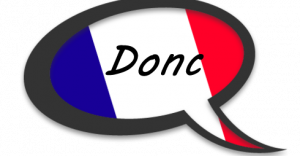 French donc.png