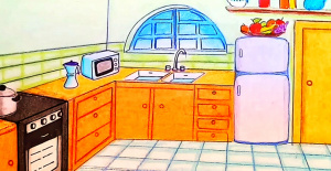 Kitchen Turkish .jpg