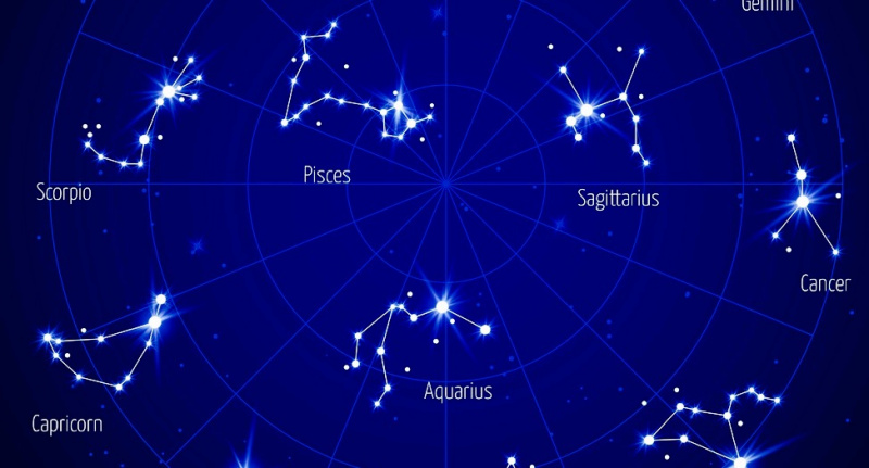 File:Constellations.jpg
